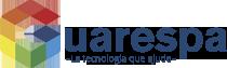 Guarespa – La tecnologia que ajuda Logo